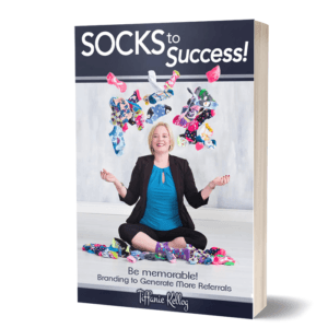 Socks to Success