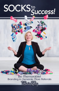 Socks to Success