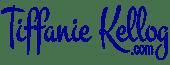 Tiffanie Kellog Logo